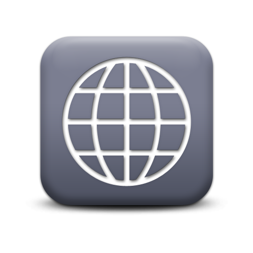 118909_matte_grey_square_icon_business_globe.png