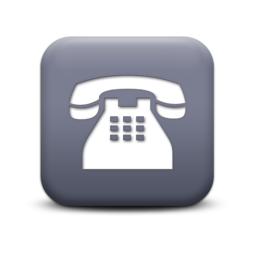 118978_matte_grey_square_icon_business_phone_solid.png