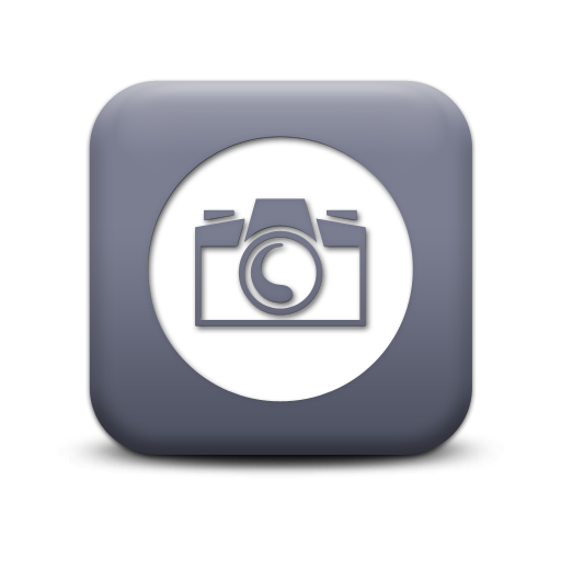 119604_matte_grey_square_icon_people_things_camera1_sc49.png