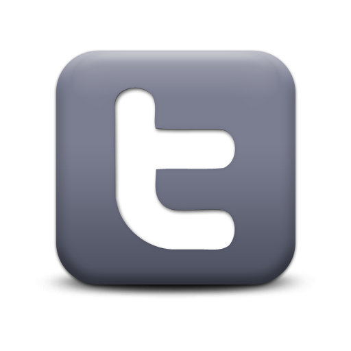 120003_matte_grey_square_icon_social_media_logos_twitter.png