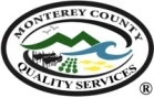 Monterey County Quality