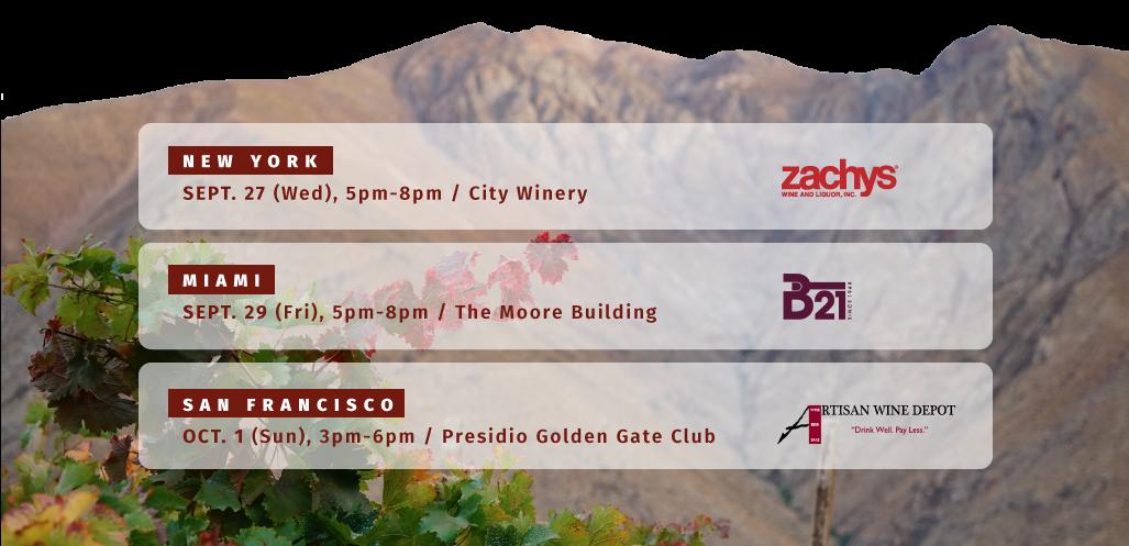 e4843a98 9ecf 4676 9b51 1f8e40c49346 NYC Wine Event