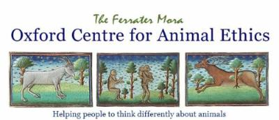 The Oxford Centre for Animal Ethics