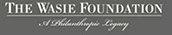 THE WASIE FOUNDATION