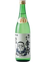 Toyonoaki Sake