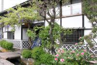 Kurosawa Brewery