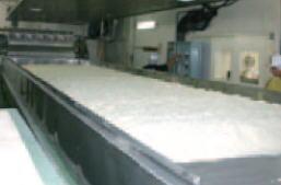 Ohyama Brewery