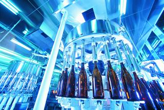 Okunomatsu Bottles