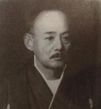 Ryuzo ishimoto