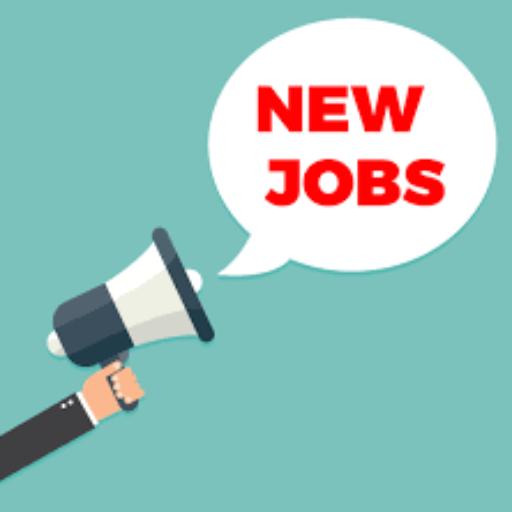 Objectif Recherche - Offres d'emploi