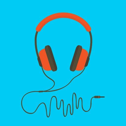 Objectif Recherche - Sélection Podcast