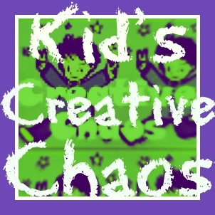 Kids Creative Chaos/The Play Connection, Inc.