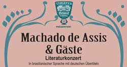 Theater Brasil 2019