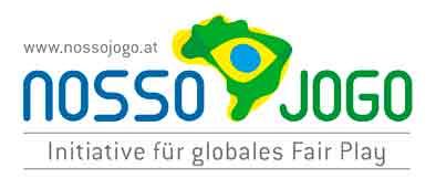 Logo Nosso Jogo