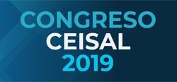 Congreso CEISAL 2019