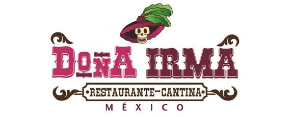 Doña Irma