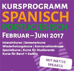 LAI-Sprachkursprogramm 2017