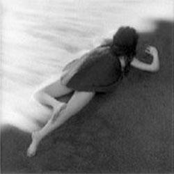 MUJERES FANTÁSTICAS – FLOR GARDUÑO (1957)