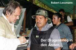 Robert Lessmann