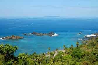 Bild: Costa Rica