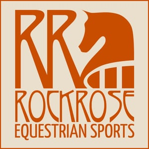 Rock Rose Equestrian