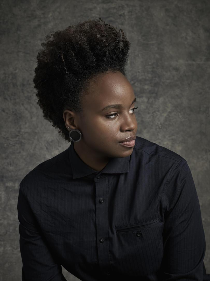 The Society of Composers and Lyricists Seminar: MUDBOUND - Dee Rees