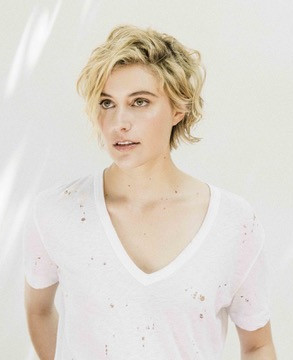 The Society of Composers and Lyricists Seminar: Lady Bird - Greta Gerwig