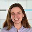 Elizabeth Huttner-Loan