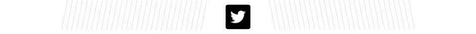 Duke Environment on Twitter