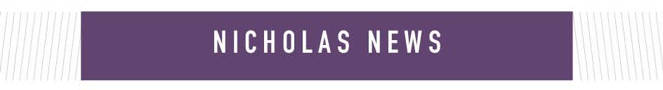 Nicholas News