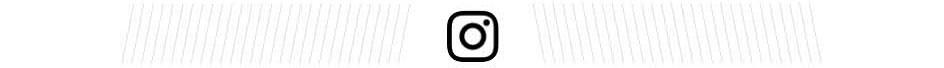 Duke Environment on Instagram