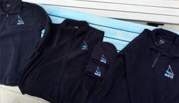 WSC clothing