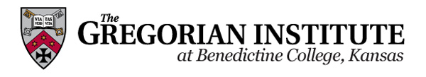The Gregorian Institute at Benedictine College, Kansas