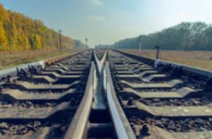 Podpora obnovy historických železničních kolejových vozidel