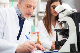 Inovativní přístupy v medicíně – IMI 2