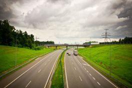Rozvoj základní a doprovodné infrastruktury cestovního ruchu