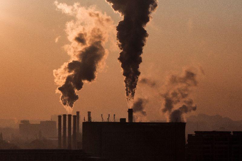 Národní program Životní prostředí - Výzva č. 5/2017: Snižování zápachu a emisí těžkých kovů