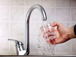 Výstavba a technické zhodnocení infrastruktury vodovodů a kanalizací