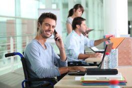 OP Zaměstnanost výzva č. 67 podpora sociálního podnikání