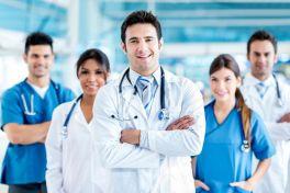 Dotační program MZ ČR na podporu dostupnosti zdravotních služeb praktických lékařů