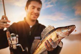 OP Rybářství - 2.1. Inovace