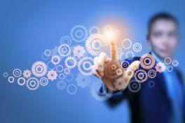 OPPIK – Inovace – Projekty na ochranu práv průmyslového vlastnictví – Výzva II