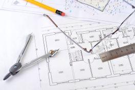 Rozvoj infrastruktury komunitních center v SVL