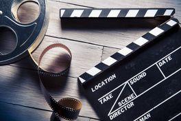 Státní fond kinematografie – Internetové filmové portály v roce 2018