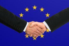 INTERREG V-A Česká republika – Polsko Výzva v rámci Fondu mikroprojektů Beskydy