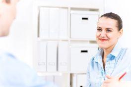 Podnikové vzdělávání zaměstnanců