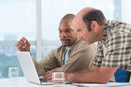 OP Zaměstnanost Age management – chytrá změna v řízení, příležitost k růstu