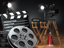Statní fond kinematografie