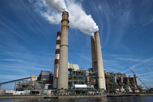 OP ŽP Výzva č. 89 – Specifický cíl: 2.2 – Snížit emise stacionárních zdrojů podílející se na expozici obyvatelstva nadlimitním koncentracím znečišťujících látek