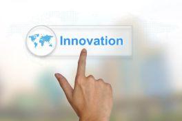 Inovační vouchery